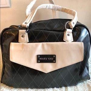 Other - MaryKay travelling bag